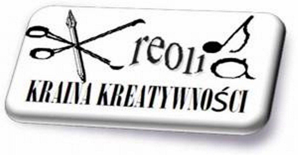 Logo Jerutki